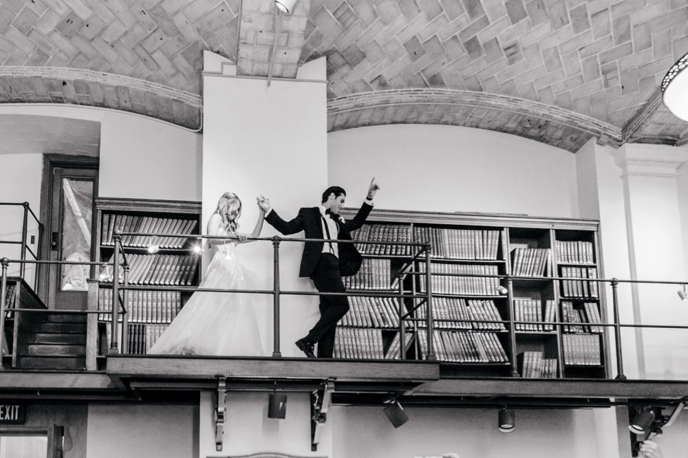 Boston Wedding Photographer Massachusets Wedding Photographer Boston Public Library Wedding Fine Art Wedding Emily Wren Photography Light And Airy72