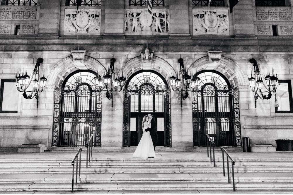 Boston Wedding Photographer Massachusets Wedding Photographer Boston Public Library Wedding Fine Art Wedding Emily Wren Photography Light And Airy87