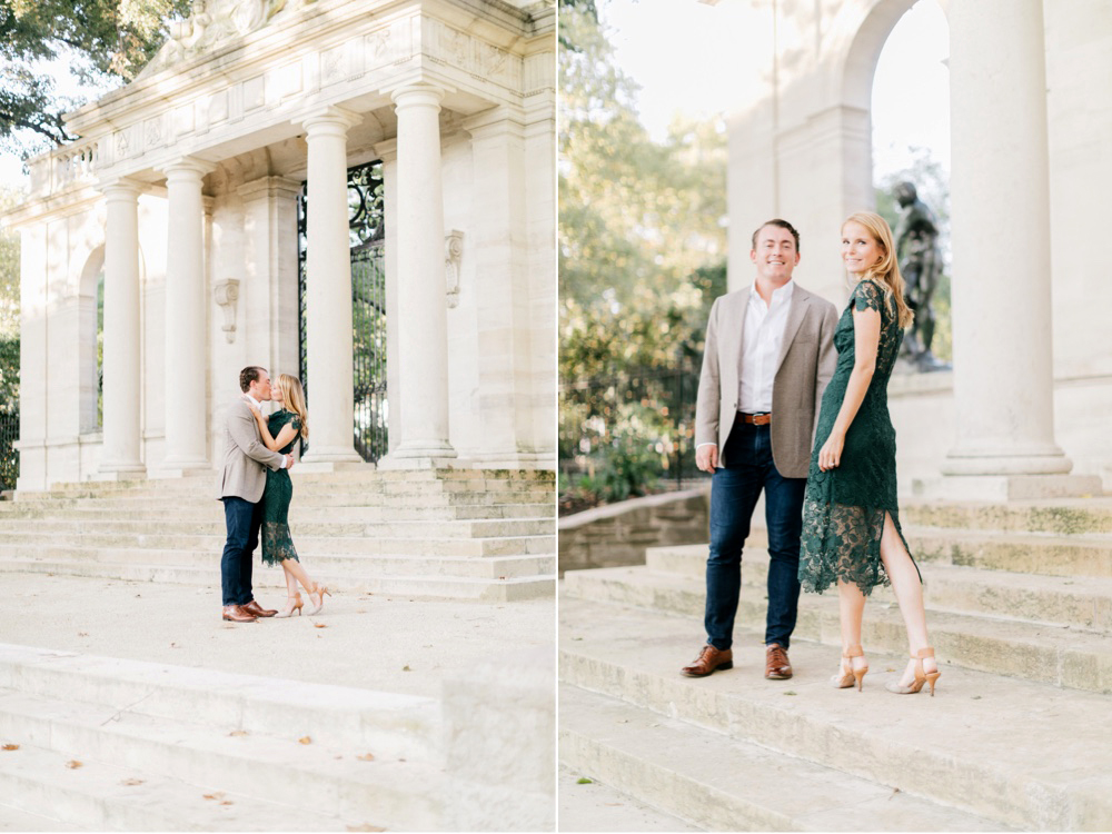 19 Katie&DrewEngagement 121 Katie&DrewEngagement 119 Rodin Museum Engagement Philadelphia Engagement Philadelphia Wedding Photographer Fine Art Wedding Photographer Light And Airy