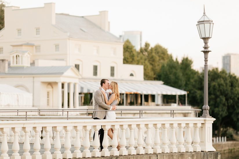 Emily Wren Photography, Philadelphia And New York Wedding Photography