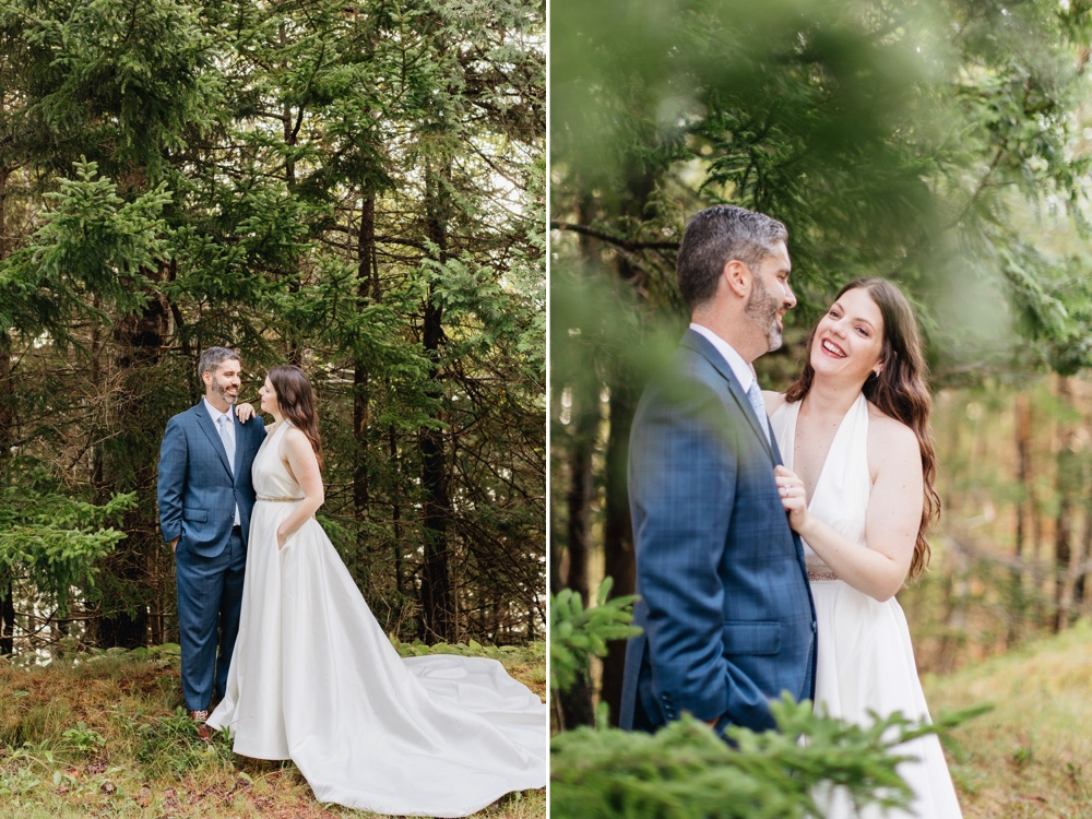 Emily Wren Photography Fine Art Wedding Photography Maine Wedding Photographer Light And Airy New England Wedding 025