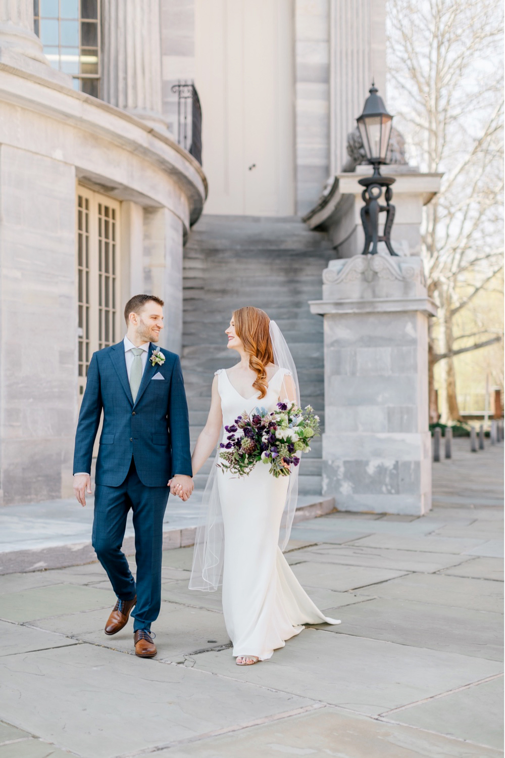 17 Philadelphia Wedding Photographer Fine Art Wedding Emily Wren Photography
