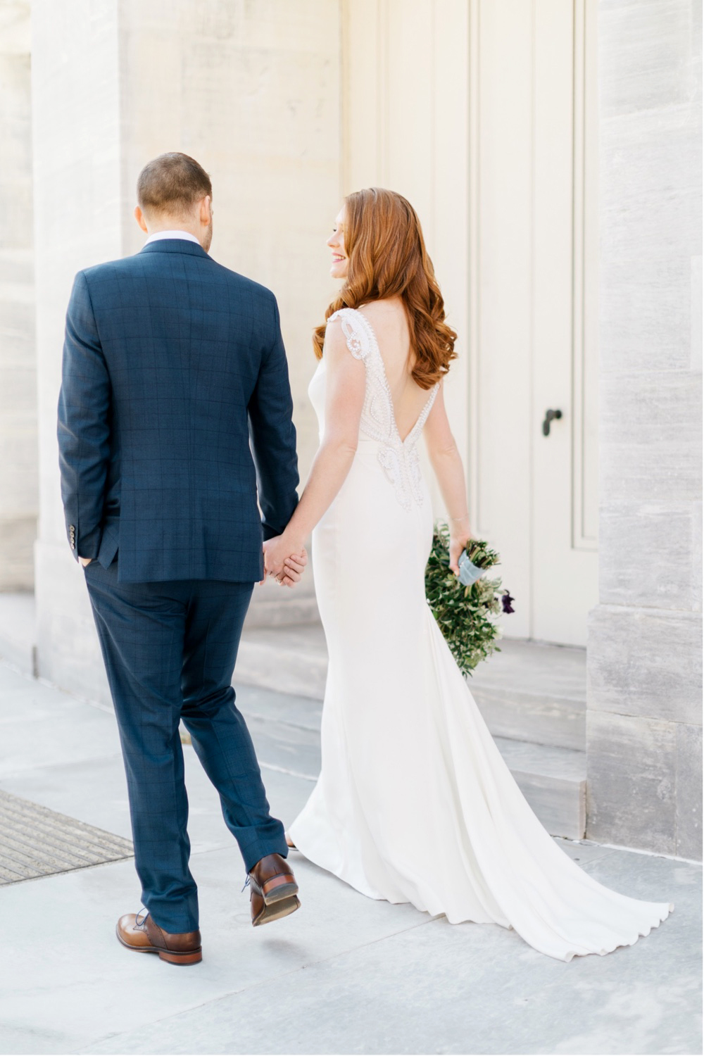 23 Philadelphia Wedding Photographer Fine Art Wedding Emily Wren Photography