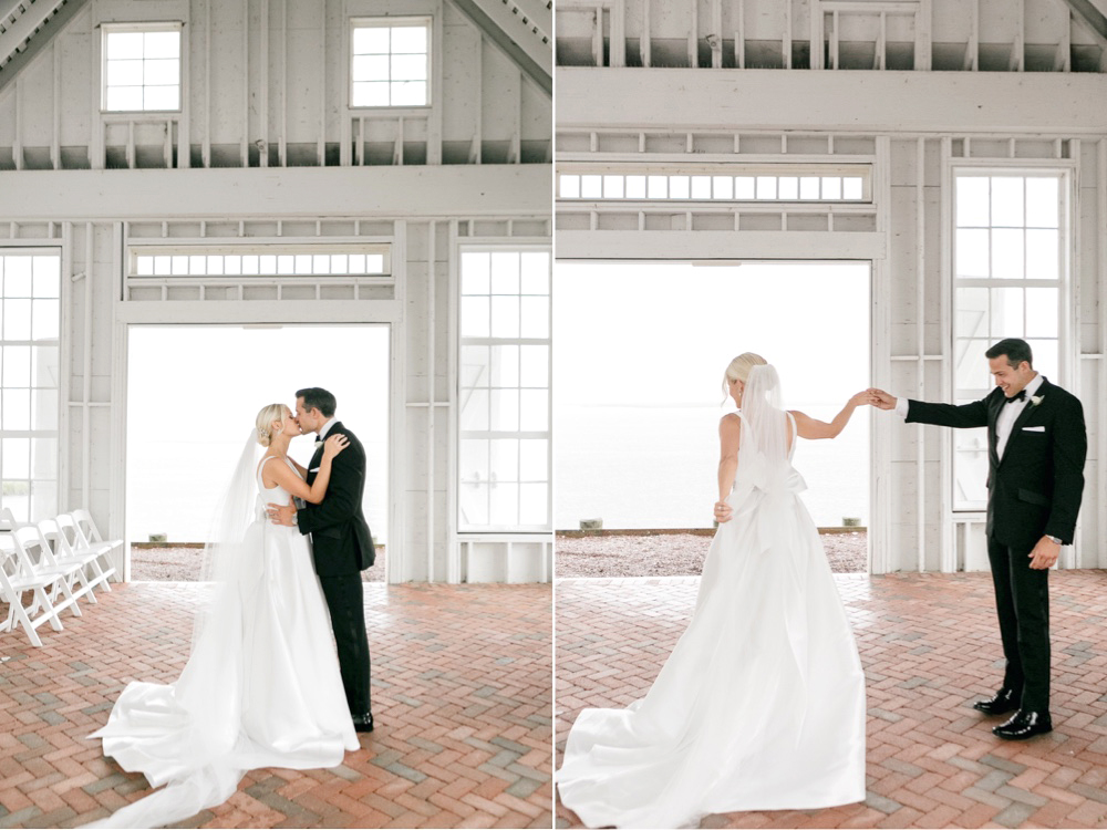 THE MALLARD ISLAND YACHT CLUB Wedding 022